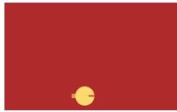 Logo de SEKAI Editorial